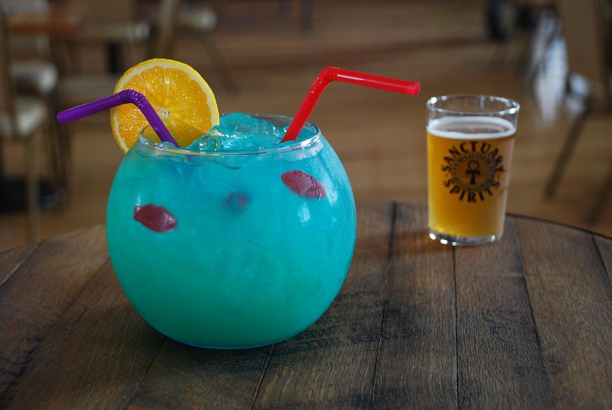 Fishbowl (2).JPG