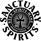 sanctuary logo 2013 color logo vector3.p