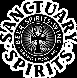 sanctuary logo 2013 color logo vector3.p