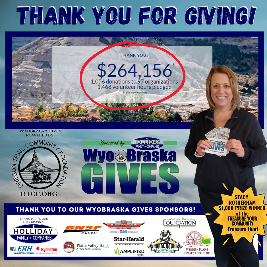 Thank you WyoBraska Gives.png