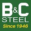 BC-Logo-w-tag-3.png