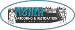 Fisher Roofing.png