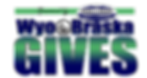 WyoBraska Gives logo w sponsor vector.pn