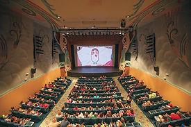 CC_170713_Midwest-Theater_Scottsbluff_AJ