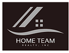 Home team realty.png