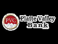 platte-valley-bank-ne%202_edited.png