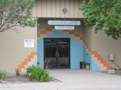 Guadalupe Center