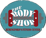 Body%20shop%20logo_edited.png