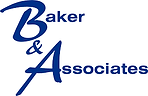 Baker & Assoc.png