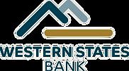 western-states-bank-vertical-logo-glow.p