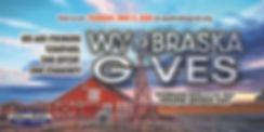 WyoBraska GIVES 2020 v4 website.jpg