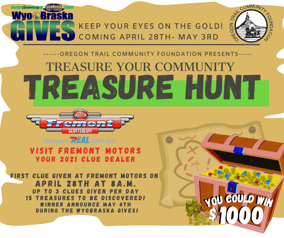 Treasure%20Hunt%203%202021_edited.png