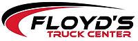 Floyds logo_edited_edited.jpg