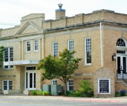 Western Nebraska Arts Center