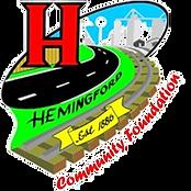logo%20HCF_edited.png
