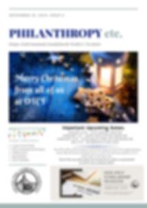 Newsletter 12-19-19-1.jpg