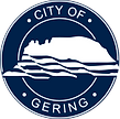 CITY OF GERING.png