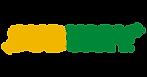 subway-logo-new-1200x630.png