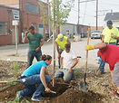 18th-st-landscapers1-1024x892.jpg