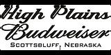 High-Plains-Budwesier-300x150.png
