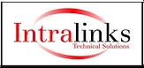 intralinks-logo-shadow_2_orig.png