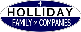 HFOC Logo 20% no background.png