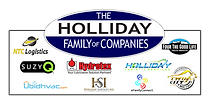 Holliday logo 10 vector.png