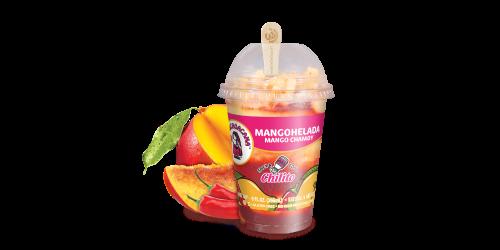 La-Michoacana-MangoHelada-Vaso-Mango-Cha