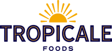 Tropicale_Logo.png