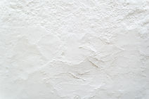 La Michoacana Paleteria Experience White Wall