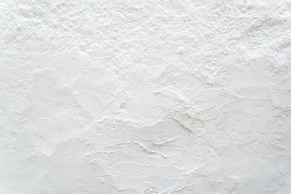 La Michoacana Paleteria Experience Pink Wall
