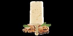 La Michoacana Nuez Paleta Walnut Ice Cream Bar