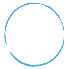 LM-circle-brush-background-blue.png