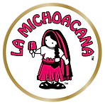 LaMichoacana_Brandmark.png