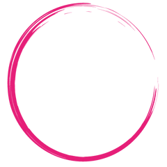 LM-circle-brush-background.png
