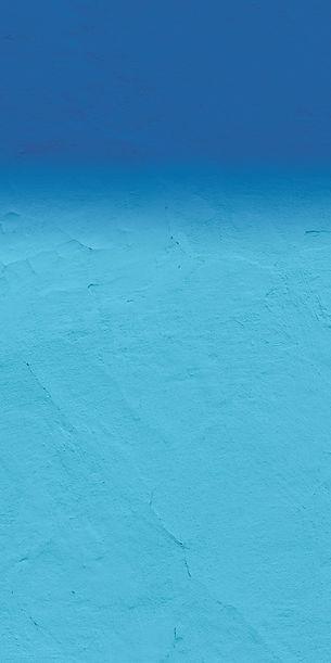 La Michoacana Blue Wall Paleteria Experience