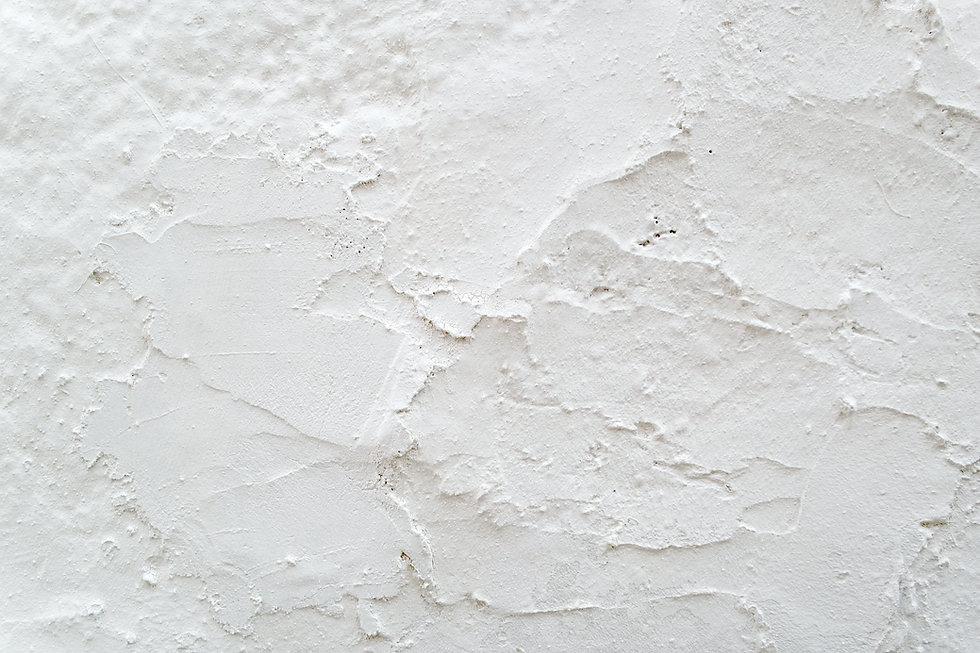 La Michoacana White Wall Texture a.jpg