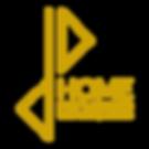 logo-png-JDhome.png