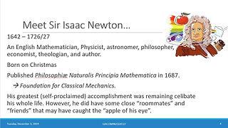 Newton slides.JPG