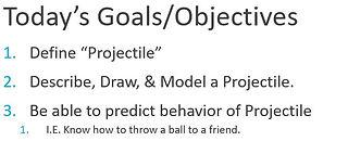 goals 2.JPG