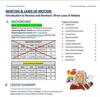 newton lp.JPG