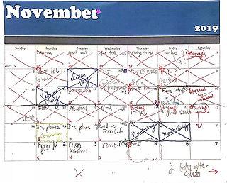 Newton Month plan.JPG