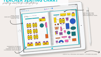 The Power of Seating Charts