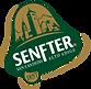 SenfterNEW2015-1024x996.png