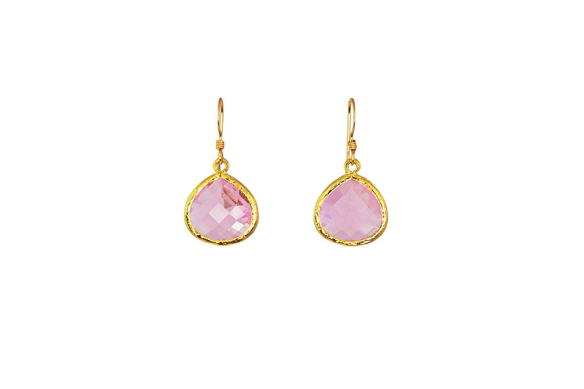 Classic Color Therapy Gold | Pink
