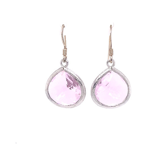 Classic Color Therapy Silver | Pink