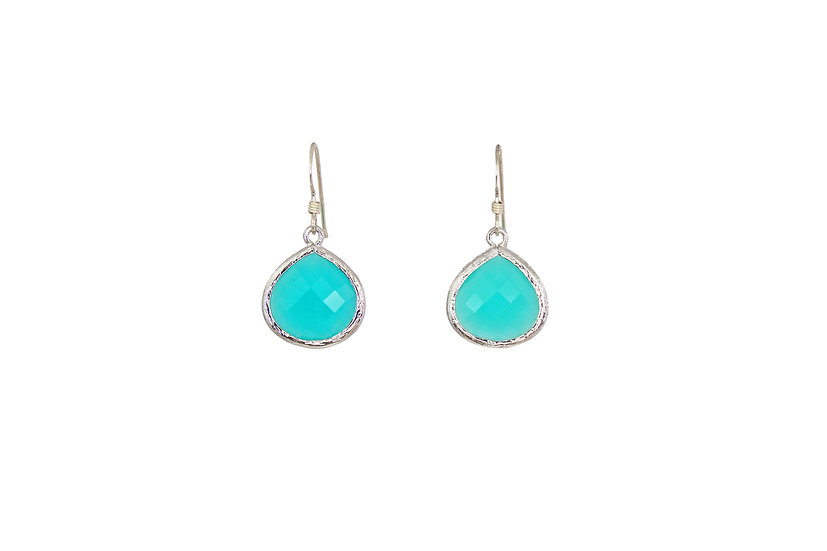 Classic Color Therapy Silver | Mint
