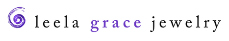 leela-grace-logo-300dpi_edited.png