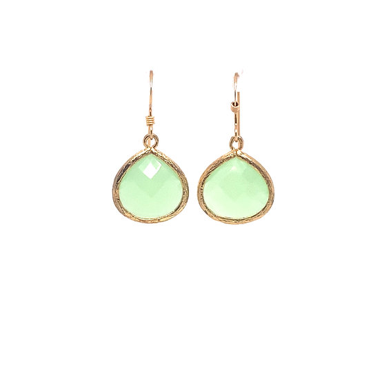 Classic Color Therapy Gold | Spring Green