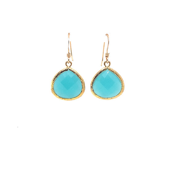 Classic Color Therapy Gold | Mint